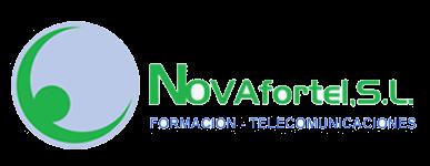 Novafortel